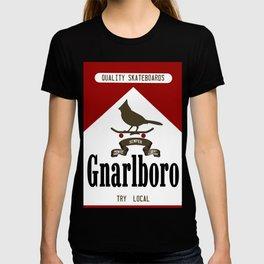 Gnarlboro T-shirt