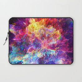 Hag Laptop Sleeve