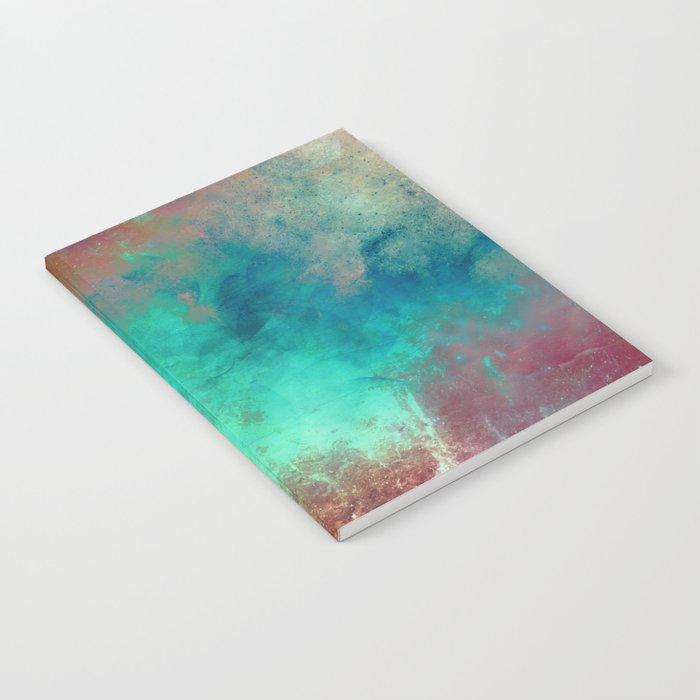 σ Octantis Notebook