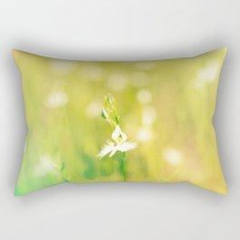 Present Rectangular Pillow