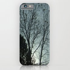 Branch Out iPhone 6s Slim Case