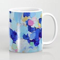 Amoebic Party No. 2 Mug