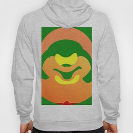 Founded! Hoody