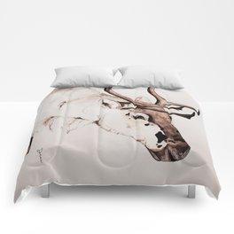 Reindeer | Viktor Comforters