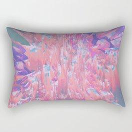 DPHĪN Rectangular Pillow