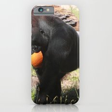 Gorilla Slim Case iPhone 6s