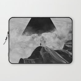 We never had it anyway Laptop Sleeve