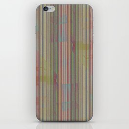 Autotune 5 iPhone Skin