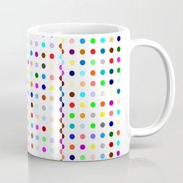 Albuterol Coffee Mug