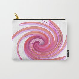 The whirl of life, W1.3A Carry-All Pouch