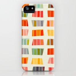 BEACH TOWELS iPhone Case