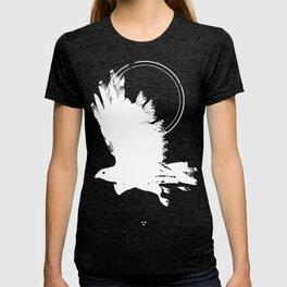 Sunhawk T-shirt