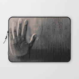 transpire Laptop Sleeve