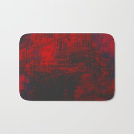 Cave 01 / Passion for You / wonderful world 06-11-16 Bath Mat