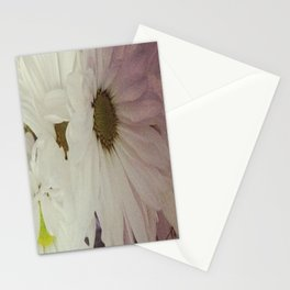 Flower print #3 Stationery Cards