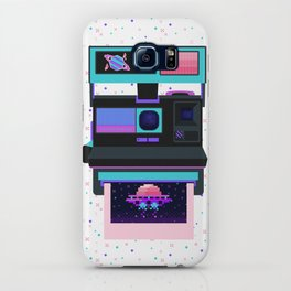 Instaproof iPhone Case