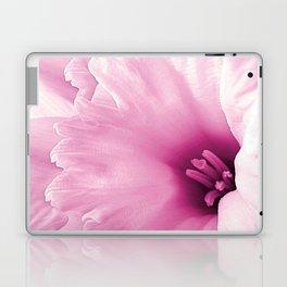 Spring Pink Laptop & iPad Skin