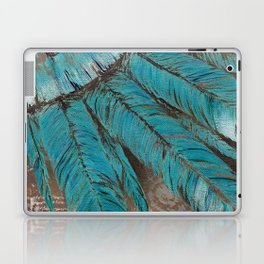 The Ancients Laptop & iPad Skin