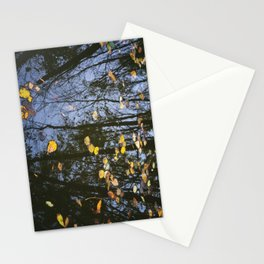 Rest and Reflect Stationery Cards