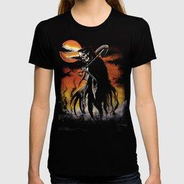 The GrimmDigger T-shirt