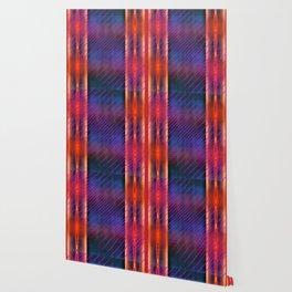 The Soft Machine Wallpaper