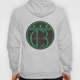 DC Cultivate Hoody