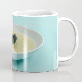 Sea lion soup Coffee Mug