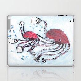 Bargain Hunters Laptop & iPad Skin