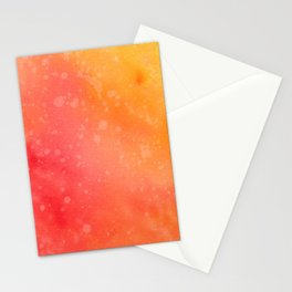 Abstract No. 247 Stationery Cards