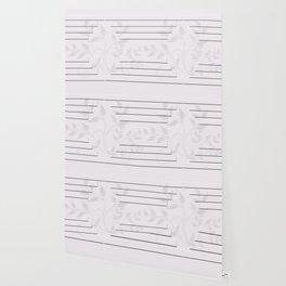 Bon Jour Leave Mass Wallpaper