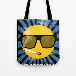 Hipsterism Pt. II Tote Bag
