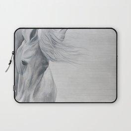 Grace Laptop Sleeve