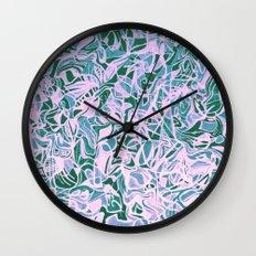 The Invalid Wall Clock