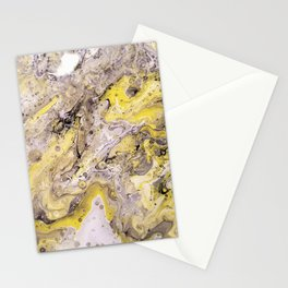 Bumble Buzz Stationery Cards