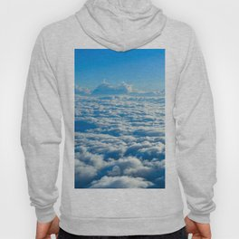 Lets Fly Hoody