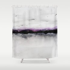 SM11 Shower Curtain