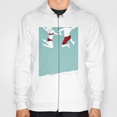 Better Together Hoody