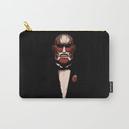 Colossal godfather Carry-All Pouch