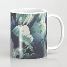 ŁËÅF Coffee Mug