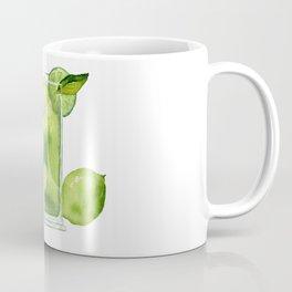 MO-jito  Coffee Mug