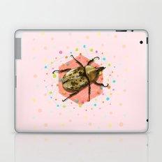 INSECT II Laptop & iPad Skin