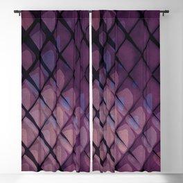 ABS #25 Blackout Curtain