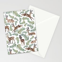 Loved Dearly Stationery Cards