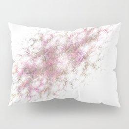 natural made   (A7 B0231) Pillow Sham