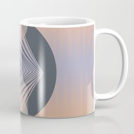 HYPER LIGHT, HYPNOTEYEZ Coffee Mug