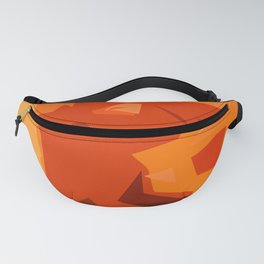 Done Deal Fanny Pack