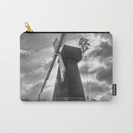 Davidsons Mill Carry-All Pouch