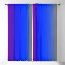 124 Armenia Blackout Curtain
