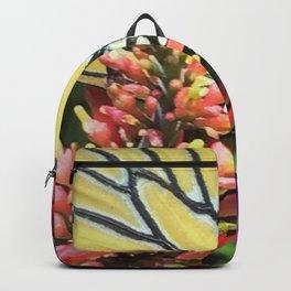 Broken Angel Backpack
