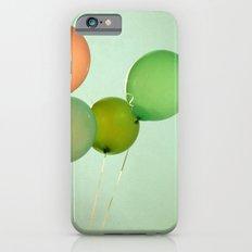 Revelry Slim Case iPhone 6s
